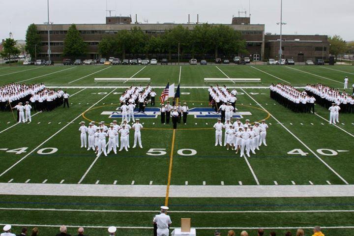 Massachusetts Military Schools Military School Guide