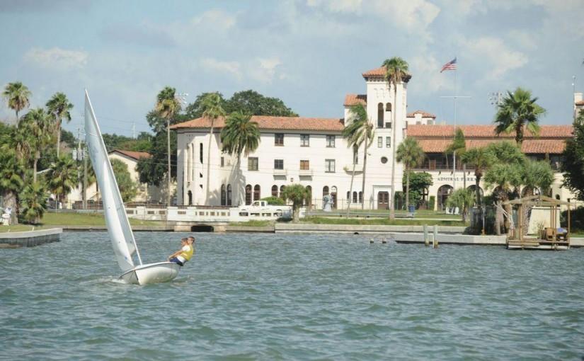 Florida Military Schools Military School Guide