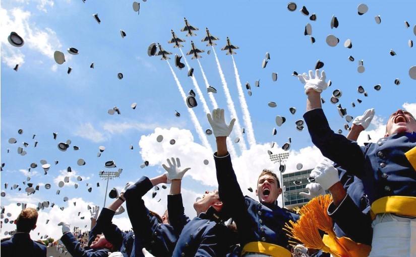 Colorado Military Schools Military School Guide