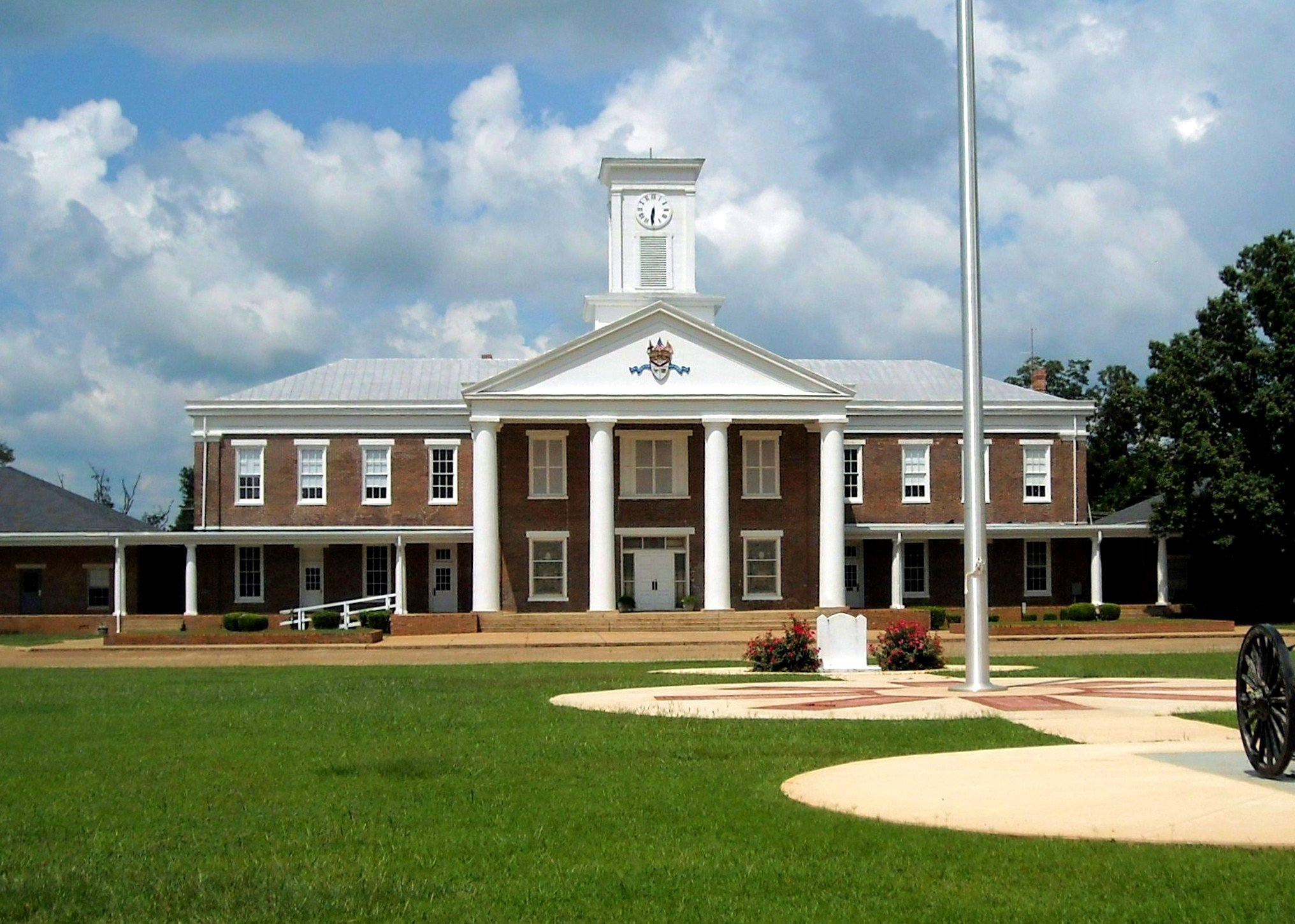 Alabama Military Schools Military School Guide