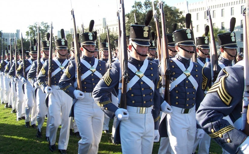 South Carolina Military Schools Military School Guide